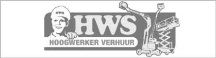 HWS Hoogwerkers