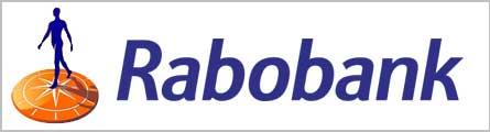 gk-Rabobank