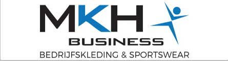 MKH Business