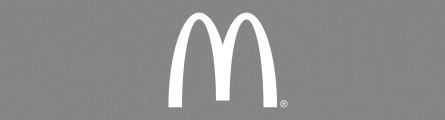 mcdonalds_logo-445x120_grey