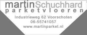 mg-MartinSchuchhard