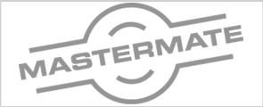 Mastermate Leiden