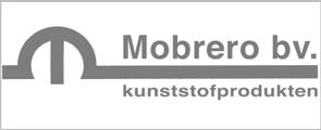 Mobrero