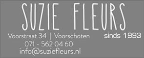SuzieFleurs