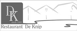 Restaurant de Knip