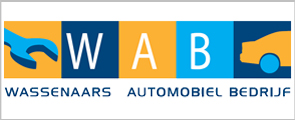 Wassenaars Automobiel Bedrijf