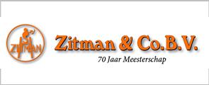 mk-zitman