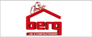 sponsor_berg_laswerk