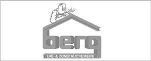 sponsor_berg_laswerk_grey