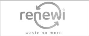 sponsor_renewi_grey_295x120